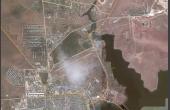 273, Продам земельный участок 8 соток, газ, ИЖС рядом с Евпаторией
