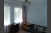 437, Сдам посуточно отличную 1 комнатную квартиру в Центре Евпатории.