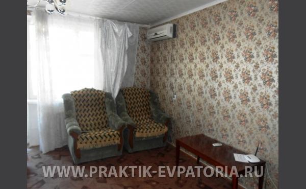 Продам трехкомнатную квартиру 67 м2 на проспекте Ленина в Центре.